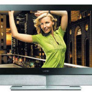"""Vizio - 20"""" HD LCD TV"""