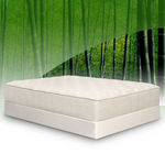 BedInABox.com PacBamboo Memory Foam Mattress