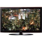Samsung 46 in. LCD TV