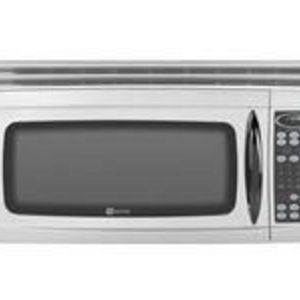 Maytag 1150 Watt 2.0 Cu. Ft. Over-the-Range Microwave Oven