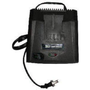 Master Mechanic 565004 18 Volt Smart Battery Charger