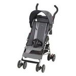 Evenflo XSport Convenience Stroller