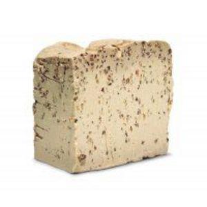 LUSH Porridge Soap