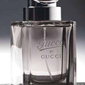 Gucci Pour Homme