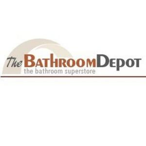 The Bathroom Depot