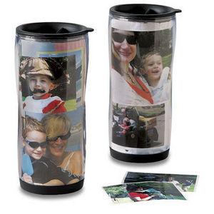 Copco Scrapbook Travel Mug Set
