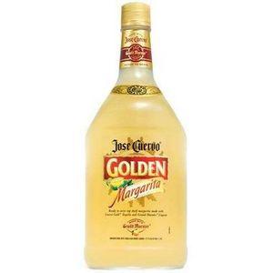 Jose Cuervo Golden Margarita