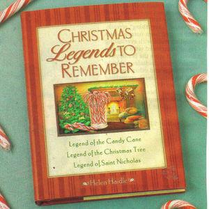 Traditions Catalog