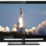 """Sony Sony BRAVIA (KDL32XBR6) 32"""" LCD HDTV"""