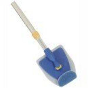 Casabella Swivel Tub & Tile Cleaner