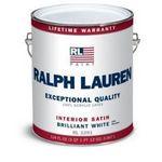 Ralph Lauren Interior Paint (All Varieties)