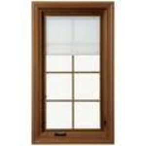 Pella Architect Series Windows