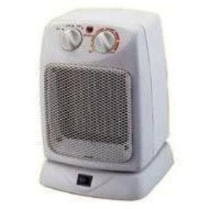 Pelonis Portable Electric Heater