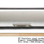 JiangMenKT Stainless steel bread box03