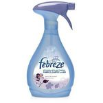 Febreze Fabric Refresher