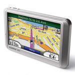 Garmin nuvi 750 Portable GPS Navigator