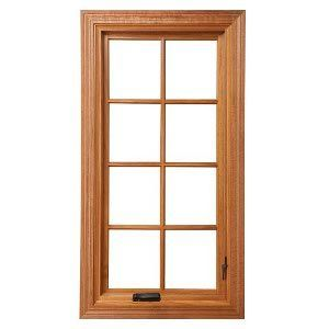 Pella Windows (All Varieties)