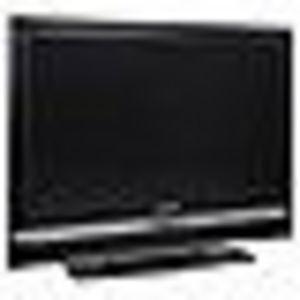 Sylvania - 2057 71218 syl 32 LCD MDS Television