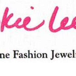 Cookie Lee - Jewelry