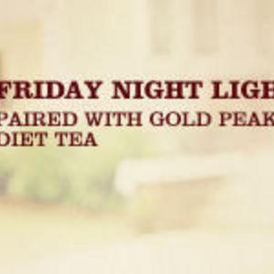 Gold Peak - Tea: Iced Tea, Diet