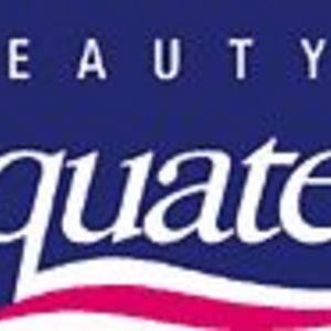 Equate Dental Whitening Strips