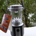Ozark Trail Mini LED Camp Lantern