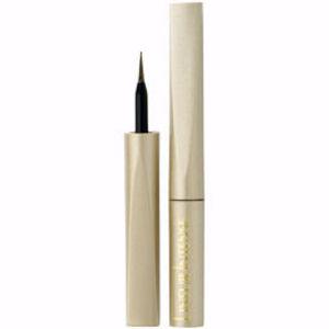 L'Oreal Lineur Intense Felt Tip Liquid Eyeliner - All Shades