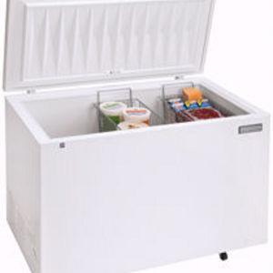 Frigidaire Commercial Freezer #FFC15C4CW0