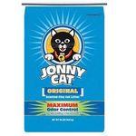 Jonny Cat Original Clay Cat Litter