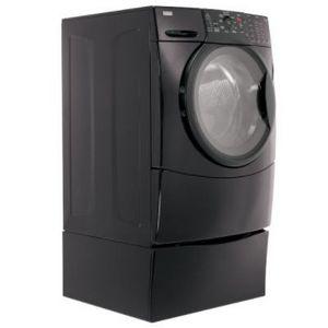 Kenmore Super Capacity Plus Electric Dryer HE4