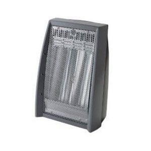 Holmes Portable Infrared Electric Heater