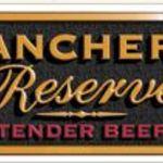 Rancher's Reserve Knives