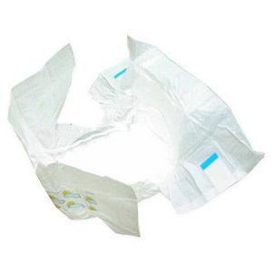 Exchange Select Jumbo Ultrathin Diapers Diapers