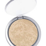 Physicians Formula Mineral Wear Talc-Free Mineral Face Powder - All Shades