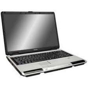 Toshiba Satellite P105 Notebook PC