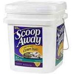 Scoop Away Clump Control