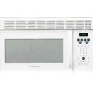 Frigidaire 1.6 Cubic Feet Microwave Oven