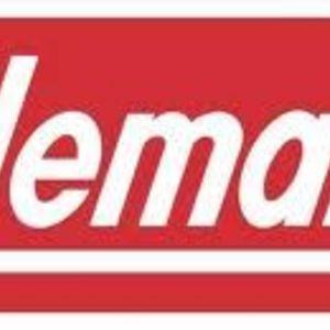 Coleman Air Mattresses