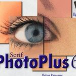 Serif PhotoPlus 6