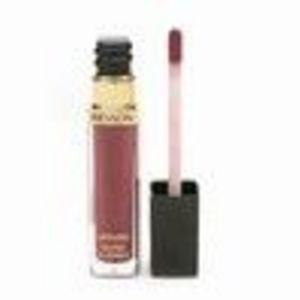 Revlon Super Lustrous LipGloss SPF 15 - All Shades