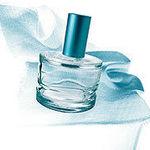 Mary Kay Simply Cotton Perfume