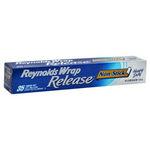 Reynolds Release Non-Stick Aluminum Foil