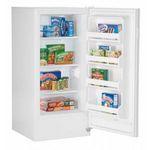 Frigidaire Frost Free Upright Freezer #FFU1764FW4