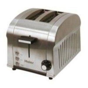 Haier Toaster