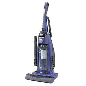 Kenmore Progressive Bagless Upright Vacuum with Inteli-Clean System