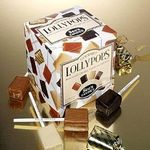 See's Candies Gourmet Lollypops