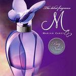 Mariah Carey M Fragrance