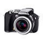 Olympus - SP-550 UZ Digital Camera