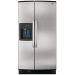 Kenmore Elite Side-by-Side Refrigerator 56703