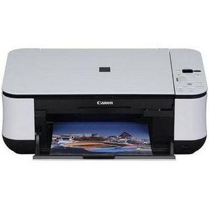 Canon PIXMA Photo All-In-One Printer MP240